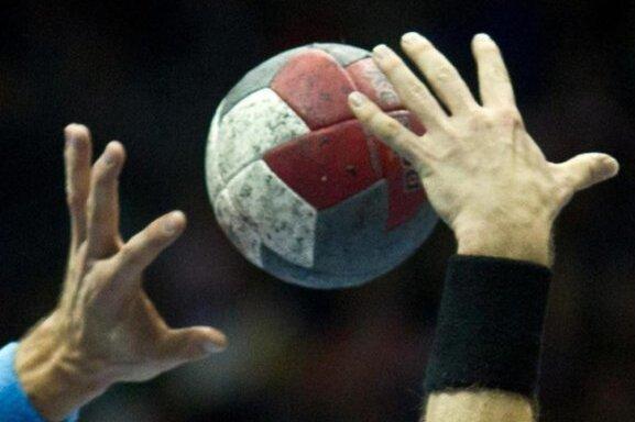 Zwickauer Handballerinnen streichen im Pokal die Segel