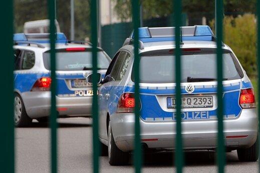 Polizei warnt vor falschen Beamten