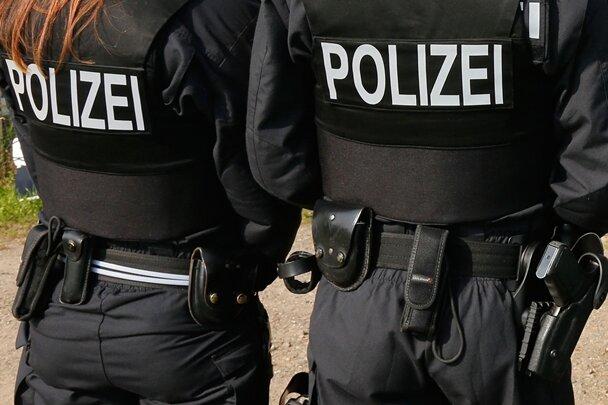 Polizeichef sieht Sicherheitslage in Schwarzenberg entspannt