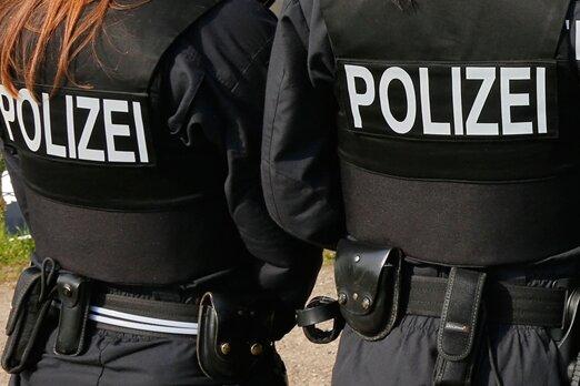 Verdacht auf Munitionsdiebstahl und Bestechlichkeit: Ermittlungen gegen LKA-Bedienstete