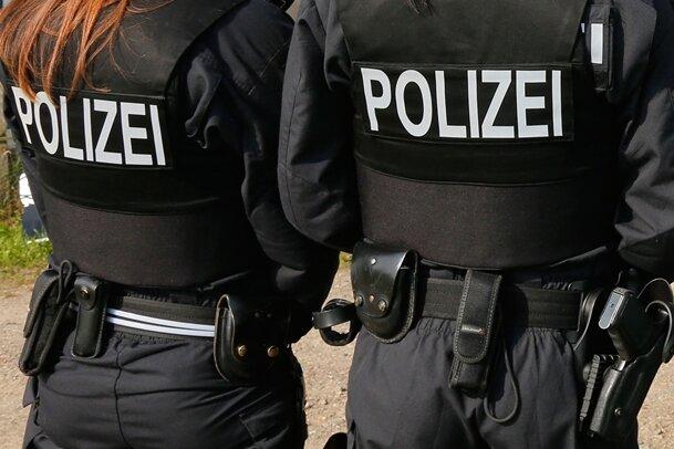 Sachsen gründet Spezialeinheit zu Gewalt an Asyl-Unterkünften