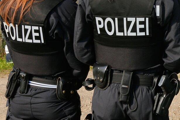 Schwer verletzt aufgefundener Mann: Bürgerbefragungen sollen Hinweise liefern