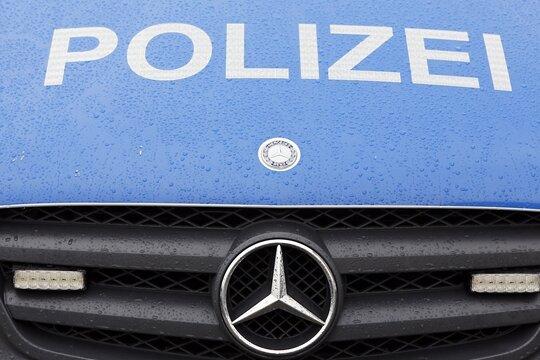 Landeskriminalamt warnt vor «Geschäftsführer-Betrug»