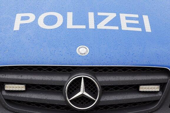 Erneute Attacke auf Linkenbüro in Leipzig