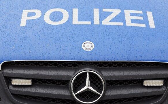 17-Jährige aus dem Vogtland vermisst