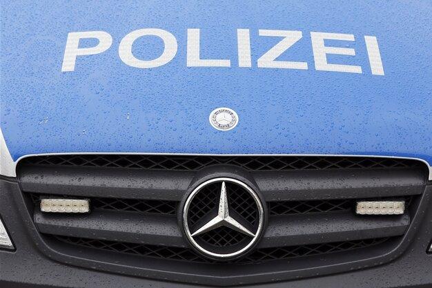 Schneeberg: Vermisster Senior wohlbehalten aufgefunden