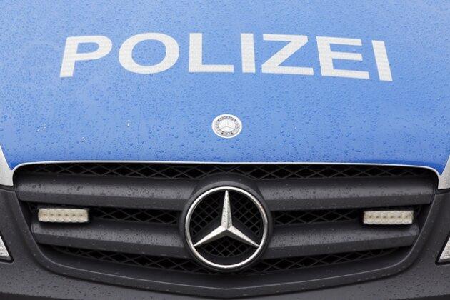 Unbekannte Schläger verletzten zwei Personen bei Privatparty