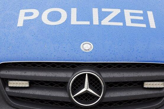 28 Einbauherde aus Lastwagen gestohlen