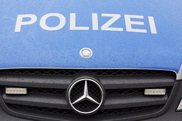 Geldraub in Plauen und Muldenhammer - Kripo sucht Zeugen. Nach ersten Erkenntnissen könnte ein und dieselbe Frau hinter zwei Raubstraftaten stecken.