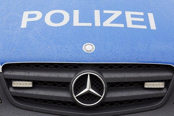 Polizei entdeckt Dutzende ungekühlte Dönerspieße