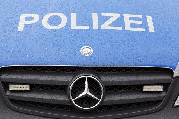 Durchfahrt erzwungen: Polizei ermittelt wegen Verdacht auf Körperverletzung