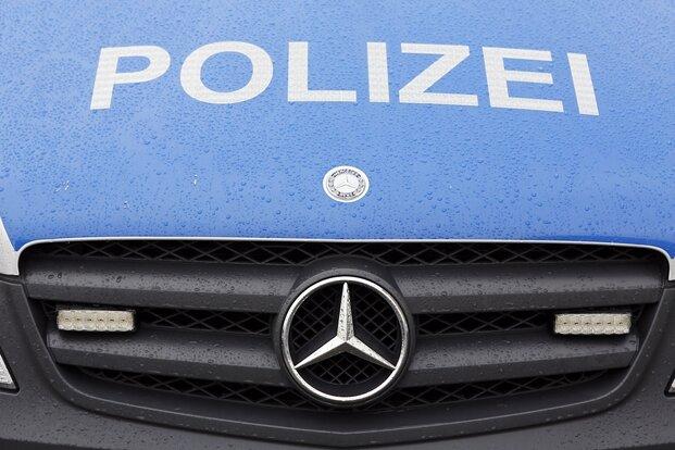 """Polizei meldet versuchten """"Enkeltrick"""" in drei Fällen"""