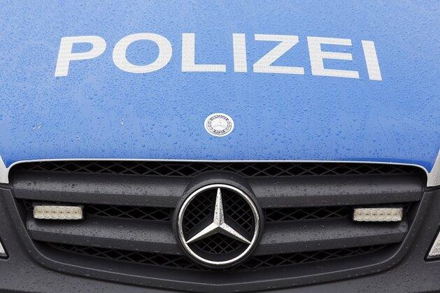 Erpressung am Gymnasium Auerbach: 15-Jähriger war Einzeltäter