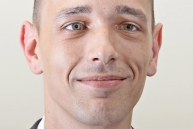 Wechselt von der CDU zur AfD: Stadtrat Tommy Bartels.