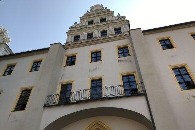Die mittelsächsischen Linken und das Landratsamt streiten sich vor dem Oberverwaltungsgericht in Bautzen.