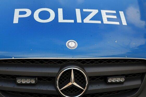 Polizei wehrt sich gegen Vorwurf der Vertuschung
