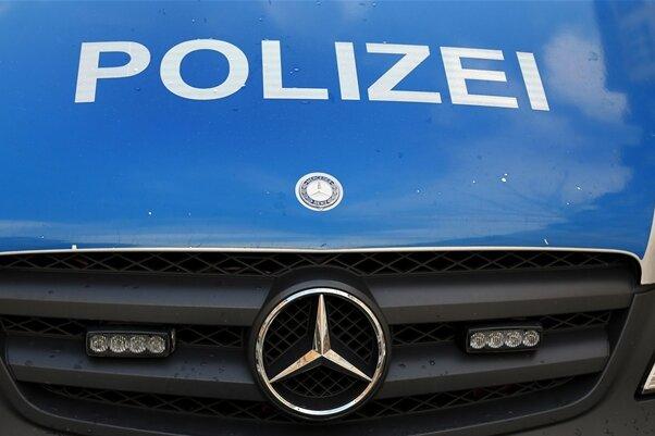 Vermisster aus Grünhain-Beierfeld wohlbehalten zurück