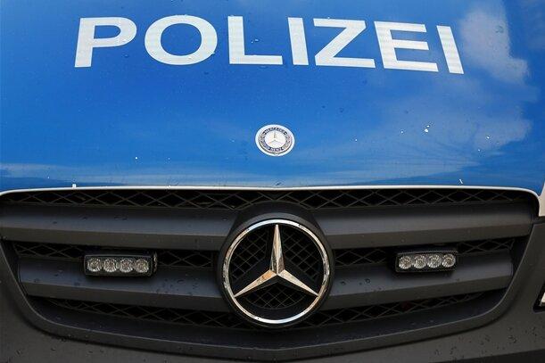 Nazi-Bücher bei Durchsuchung in Leisnig beschlagnahmt