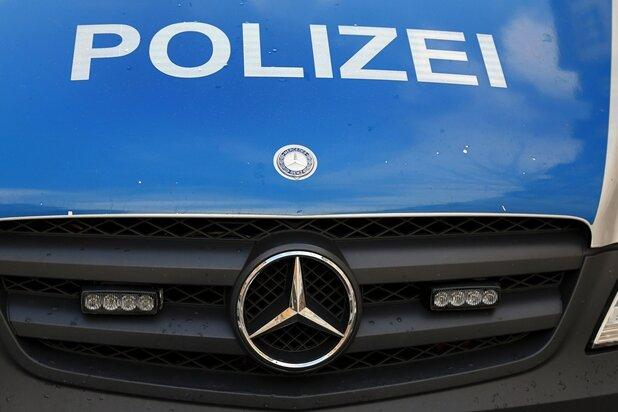 Vermisste Mädchen aus Chemnitz wieder da