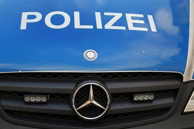 Merkel in Chemnitz: Bereits ab Donnerstag Sperrungen und Parkverbote