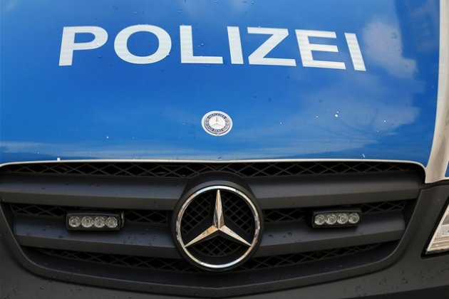 Angriff auf Busfahrer in Chemnitz