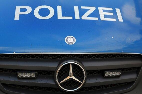 Hohenstein-Ernstthal: Auto von Schwimmbad-Besucherin gestohlen