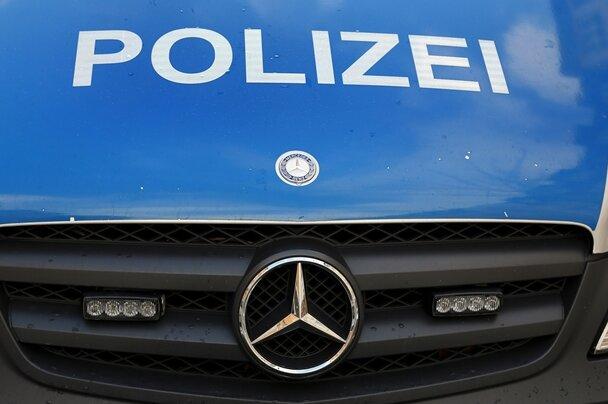 Freiberg: 14-Jährige bei Auseinandersetzung verletzt