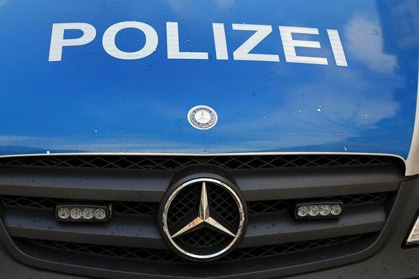 17-Jähriger bei Schlägerei in Erzgebirgsbahn verletzt