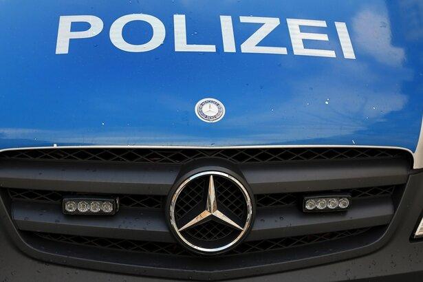 Mann fällt auf Online-Betrug herein: 20 000 Euro Schaden