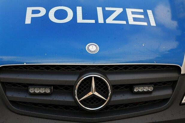 Lkw-Unfall auf A4: CDU-Parteitag ausgebremst