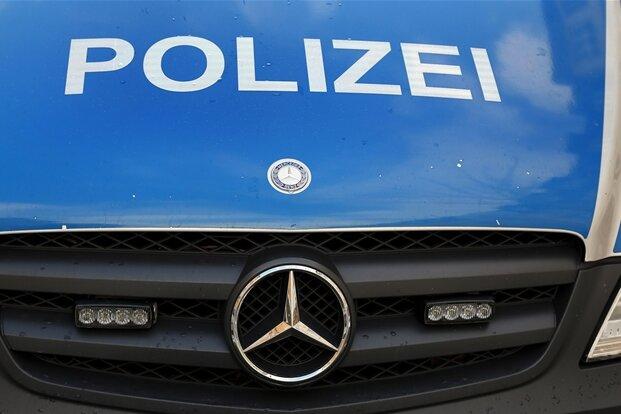 Offenbar Leiche von vermisstem 89-Jährigen gefunden