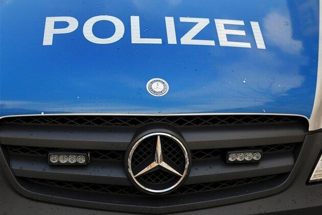 Mann in Zahna-Elster starb durch Gewalteinwirkung