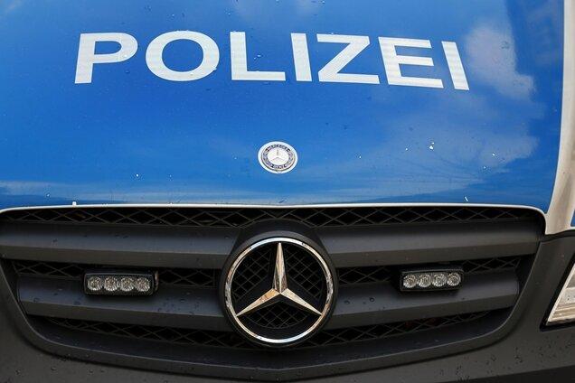 Hund greift 55-Jährige in Crimmitschau an