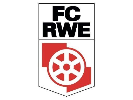 Neuer Ärger für Regionalligist Rot-Weiß Erfurt