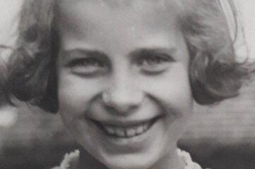 Elisabeth Groß.