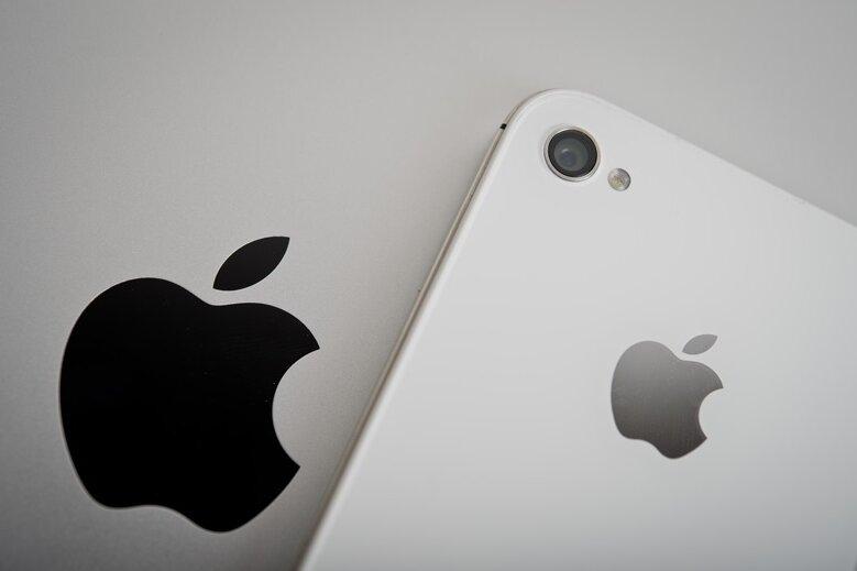 Apples Auto-Gerüchte scheuchen PS-Industrie auf