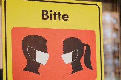 Schon mehrfach haben Gerichte per Verordnung erlassene Regelungen für die Maskenpflicht aufgehoben. Mit dem geänderten Infektionsschutzgesetz sollen solche Vorschriften eine solidere Grundlage bekommen.