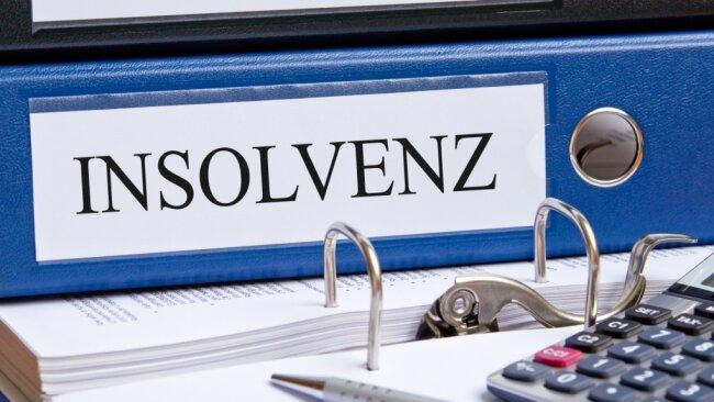 Knapp 600 Unternehmen haben im vergangenen Jahr am Chemnitzer Amtsgericht einen Insolvenzantrag gestellt, 336 weitere im ersten Halbjahr 2021. Die befürchtete Insolvenzwelle bleibt damit bislang aus.