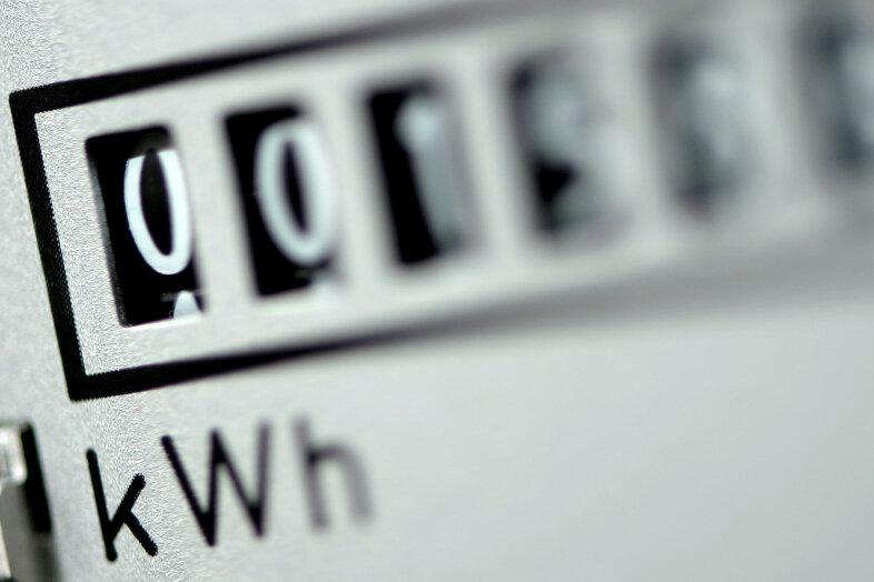 Envia M tauscht alle Stromzähler aus