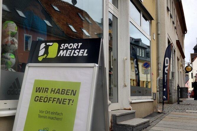 Für den groß angelegten Umbau der Rochlitzer Straße in Mittweida hat die Stadt nun einen Zeitplan veröffentlicht.
