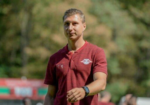 Darf das Kapitänsamt weiterhin ausüben: Willi Orban