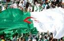 Im algerischen Fußball kam es zu Ausschreitungen