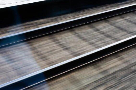 Sieben Bahnfirmen interessiert an Linie Chemnitz-Berlin