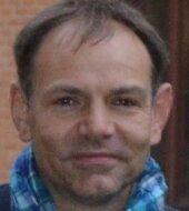 Ricky Auerswald - Vorsitzender des Kreiselternrates