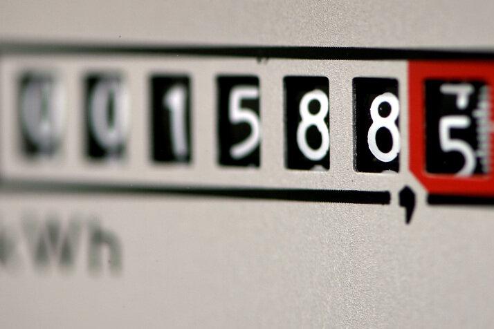 Chemnitz: Versorger Eins erhöht die Preise für Strom und Gas