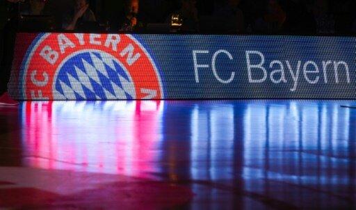 Ogunsipe von Bayern München bekommt einen deutschen Pass