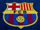 Barcelona will mit Frauen-Team in die USA