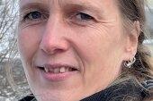 Susann Tauscher - Diplomierte Sozialpädagogin