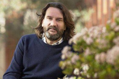 """Berühmt geworden ist Frédéric Beigbeder mit seinem Roman """"39,90"""" vor 21 Jahren."""