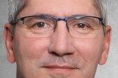 Stephan Hösl - Landtagsabgeordneter aus Reichenbach